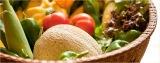 Corso di cucina naturalemacrobiotica
