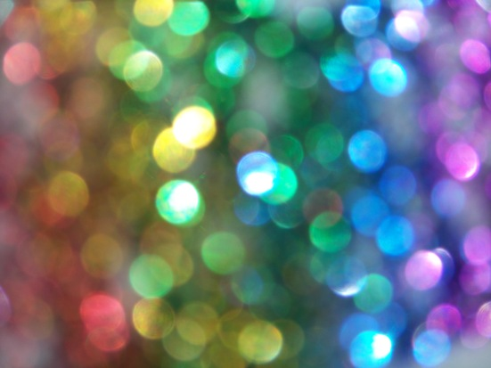 Rainbow_Glitter_Texture