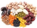 Legumi e proteine vegetali: tofu eseitan