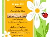 Domenica 22 giugno: Festa d'estate allaMistica!