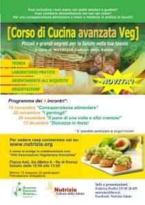 Corso-Avanzato-web