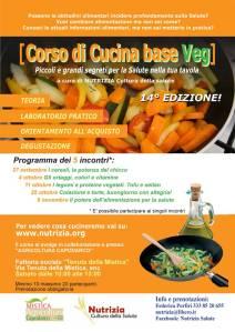 Corso-di-Cucina-MISTICA-web