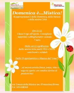 Domenica_Mistica_2
