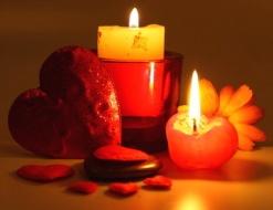17466-come-fare-le-candele-da-massaggio