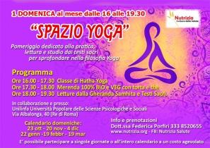 Cartolina-Yoga(2)
