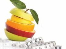 dieta-per-il-diabete-mellito1