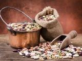 I legumi e le proteine vegetali: Tofu eSeitan!