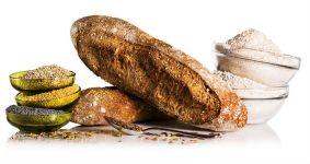 pane_mediterraneo-ingredienti