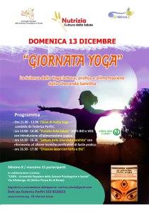 Volantino-Giornata-Yoga-web