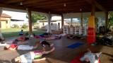 Yoga e Shiatsu alla Mistica – Da Mercoledì 6aprile!
