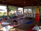 Yoga alla Mistica