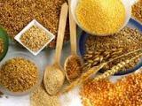 I Cereali: la potenza delChicco