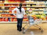 Consapevolezza alimentare, dalla teoria allapratica!