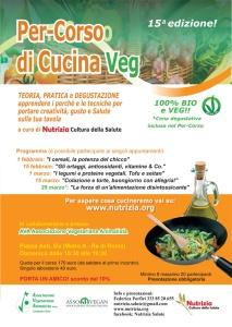 Per-Corso-di-Cucina-web