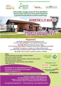 Pranzo-Mistica-22-marzo CORRETTA