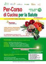 Corso-cucina-2015web