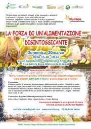 Locandina-corso-20-marzo-Nu (2)