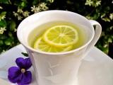 Acqua e limone: bevanda disintossicante e rimineralizzante