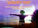 Giornata Yoga