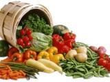 Gli ortaggi: antiossidanti, vitamine &Co.
