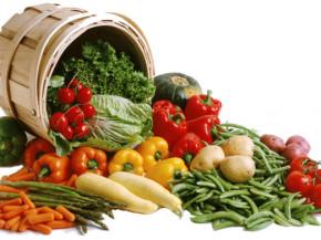 verdura-mista-290x217