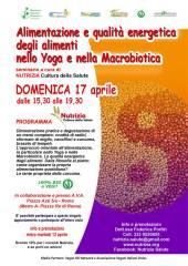 seminario1-2016-web