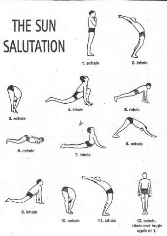 The-Sun-Salutation-Images