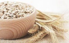 6944007-food-cereals-wheat