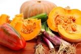 Gli ortaggi, antiossidanti, vitamine &Co