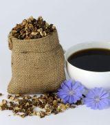 Sane alternative alcaffè