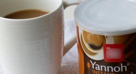 yannoh5