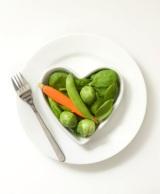 Seminari di approfondimento di Cucina per la Salute 100%Bio eVeg