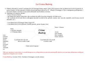 ricetta-budwig-page-001