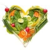 Per-Corso di Cucina per la Salute 100% Bio e Veg – 19°Edizione