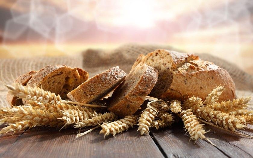 amazing-bread-wallpaper-2560x1600
