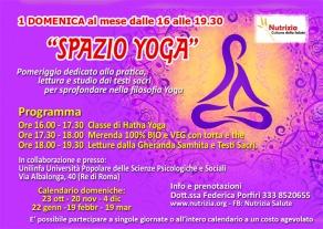 cartolina-yoga2