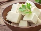 """Legumi e Proteine Vegetali: Tofu eSeitan"""
