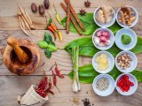 Corso di Cucina per laSalute