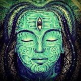 Shambhavi Mudra – Meditazione sul Centro tra leSopracciglia