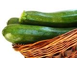 Le zucchine intavola!