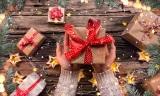A Natale regala Salute a Te e ai TuoiCari…