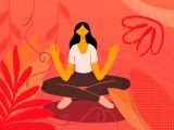 Maggio Classi Yoga+ I Ching, autoshiatsu, studio Yoga, cuciniamoinsieme?