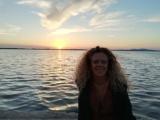 Yoga e trattamenti shiatsu online, live e adomicilio!